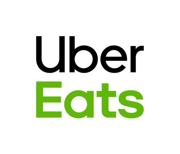 Earn Spring Money Deliver With Uber Job In Centerville Jobilize Llc
